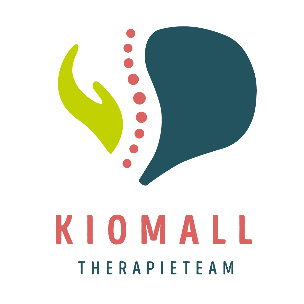 Therapieteam Kiomall