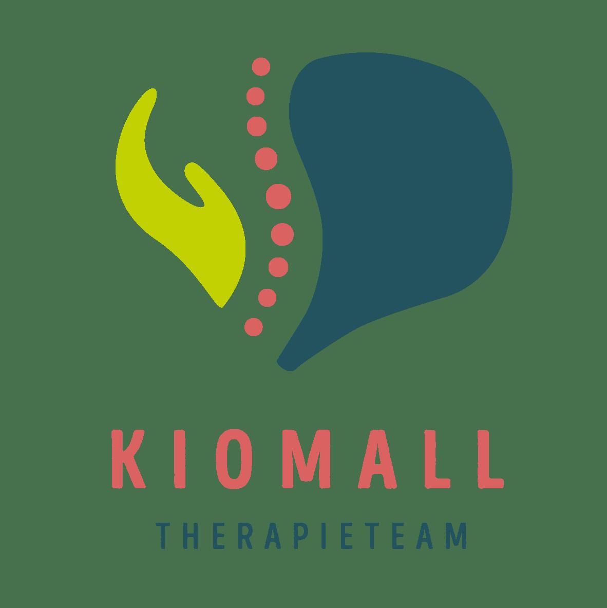 Therapieteam Kiomall